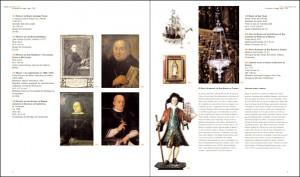rande - catálogo