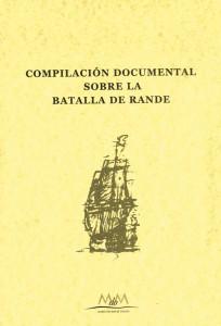 rande - compilación documental