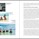olladas oceánicas - catálogo
